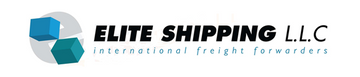 international shipping Dubai
